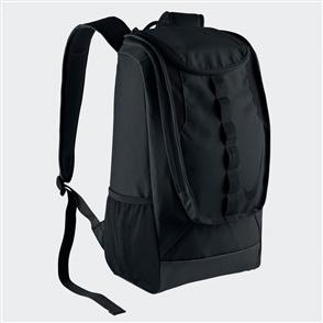 Nike Football Shield Back Pack 2.0