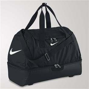 Nike Club Hard Case Bag