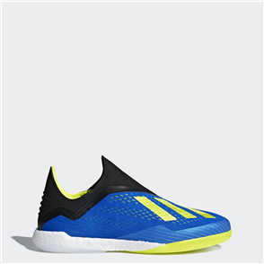 adidas X Tango 18+ IN – Energy Mode
