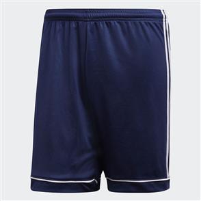 adidas Squadra 17 Short – Navy