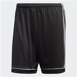 adidas Squadra 17 Short – Black