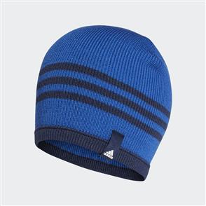 adidas Tiro Beanie – Blue