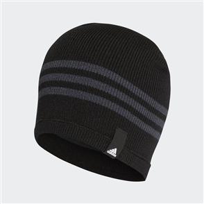 adidas Tiro Beanie – Black