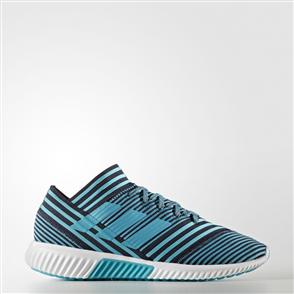 adidas Nemeziz Tango 17.1 TR – Ocean Storm