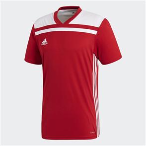 adidas Regista 18 Jersey – Red