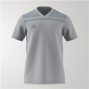 adidas Regista 18 Jersey – Grey