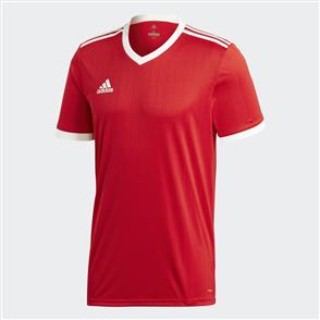 adidas Tabela 18 Jersey – Red
