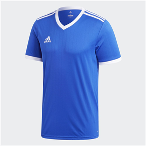 adidas Tabela 18 Jersey – Blue