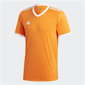 adidas Tabela 18 Jersey – Orange