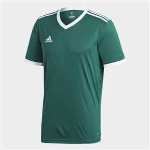 adidas Tabela 18 Jersey – Green
