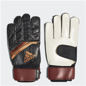 adidas Predator 18 Replique Gloves – Skystalker
