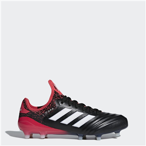 adidas Copa 18.1 FG – Cold Blooded