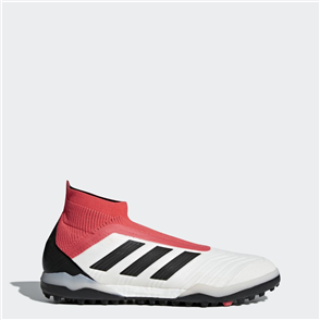 adidas Predator Tango 18+ IN – Cold Blooded