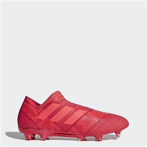 adidas Nemeziz 17+ 360 Agility FG – Cold Blooded