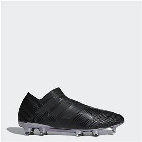 adidas Nemeziz 17+ 360 Agility FG – Nite Crawler
