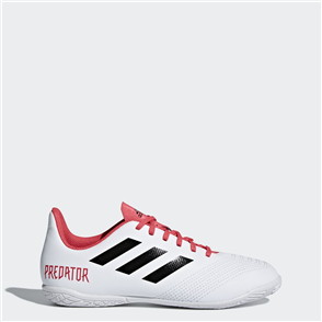 adidas Junior Predator Tango 18.4 IC – Cold Blooded