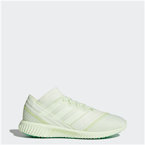 Outlet. adidas Nemeziz Tango 17.1 TR – Deadly Strike 127c3b34d8bb1