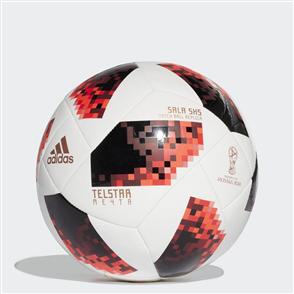 adidas FIFA World Cup Knock Out Sala 5x5 – Telstar Mechta