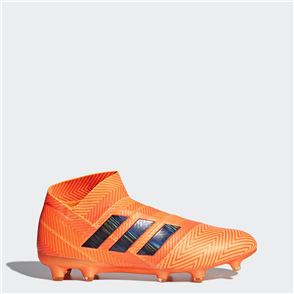 adidas Nemeziz 18+ FG – Energy Mode