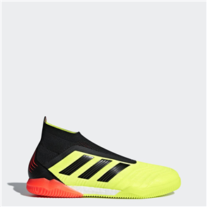 adidas Predator Tango 18+ IN – Energy Mode