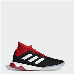 Outlet. adidas Predator Tango 18.1 TR – Team Mode c538c971ca57a