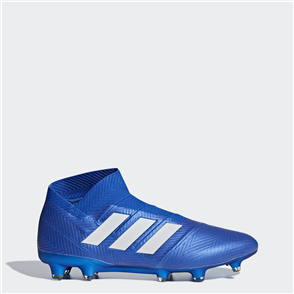 adidas Nemeziz 18+ FG – Team Mode