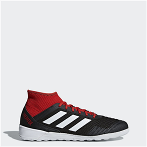adidas Predator Tango 18.3 IN – Team Mode