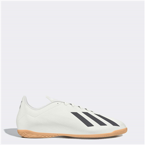 adidas Junior X Tango 18.4 IN – Spectral Mode