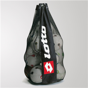 Lotto Mondial Bag Sack