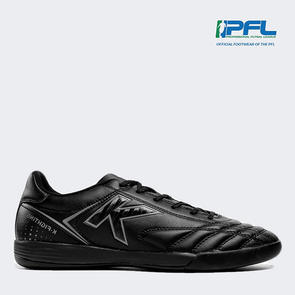 Kelme K Fighting Futsal Shoe