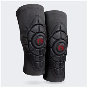 G-Form Pro Slide Knee Pad