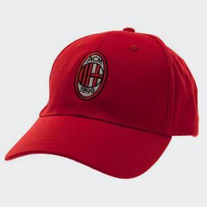 AC Milan Cap