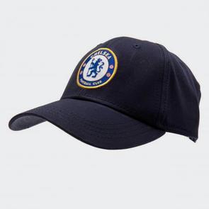 Chelsea Cap