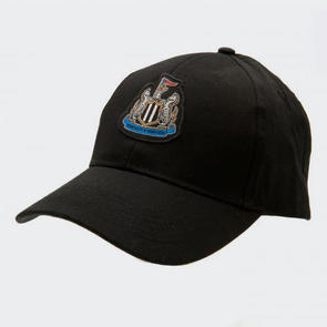 Newcastle United Cap