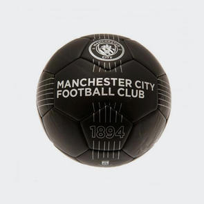 Manchester City Mini Ball