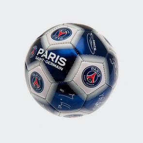 Paris Saint-Germain Mini Ball