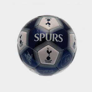 Tottenham Hotspur Mini Ball