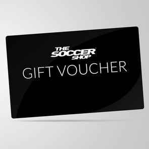 TSS Gift Voucher
