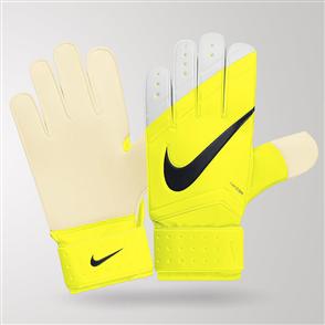 Nike Classic GK Gloves