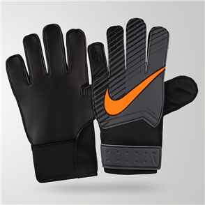 Nike Junior Match GK Gloves