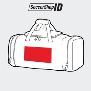 SSiD (R) Bag – Large
