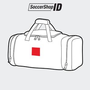SSiD (Q) Bag – Small