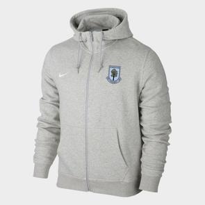 Nike Northland FC Full-Zip Hoodie