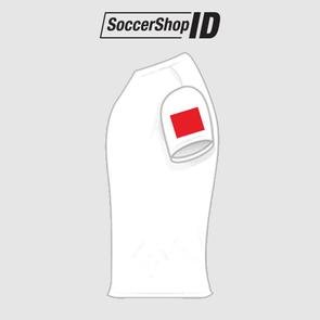 SSiD (G) Left Sleeve