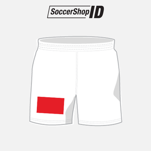 SSiD (O) Left Left Leg Back