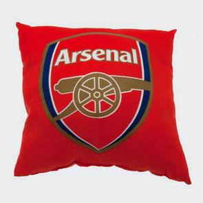 Arsenal Cushion
