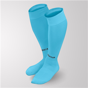 Joma Classic 2 Sock - Turquoise