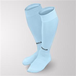 Joma Classic-2 Sock - Sky