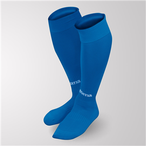 Joma Classic 2 Sock - Royal