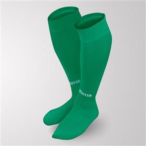 Joma Classic 2 Sock - Green